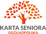 Ogólnopolska Karta Seniora OKS